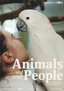 Animals and other People (2017)