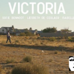 UPDATED/ Victoria – Premiered & Awarded at 9 Festivals