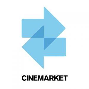 Cinemarket Filmotor Partnership