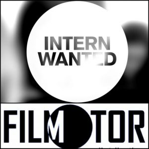 Intern Needed: Festivals & Submissions Assistant