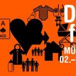 Four Films, One Award – DOK.Fest Munich
