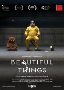 Beautiful Things (2017)