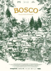 Bosco (2020)