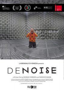 Denoise