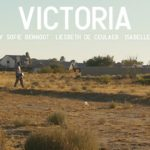 Victoria Celebrates its World Premiere in Berlinale Forum