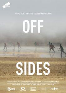 Off Sides (2019)