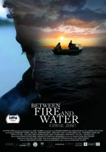 Between Fire and Water (2020)