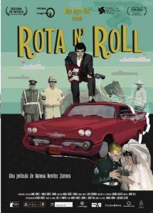 Rota n´ Roll (2017)