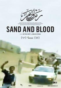 Sand & Blood (2017)