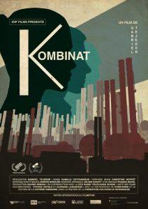 Kombinat (2020)