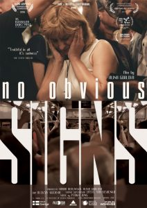 No Obvious Signs (2018)