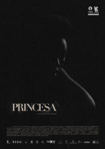 PRINCESA (2021)