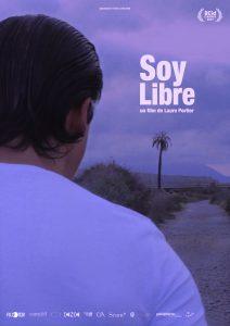 SOY LIBRE (2021)